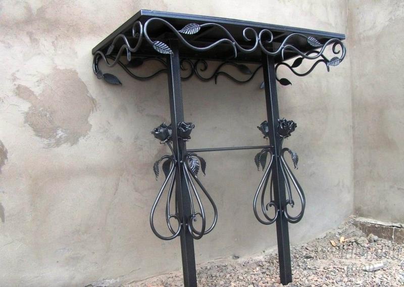 Столики на могилу фото